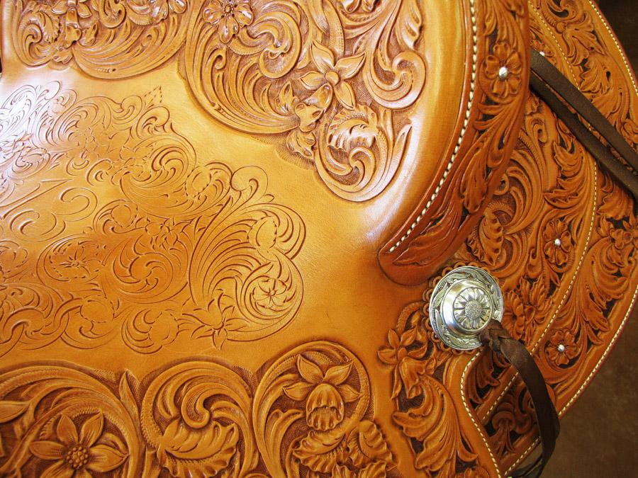 Systematic Craftsmanship